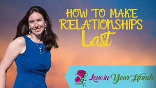 Youtube with Love in Your HandsHow to Make a Relationship Last sharing on Palm ReadingOnline DatingRelationshipFor finding my Soulmate