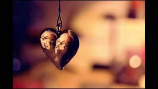 Love of mi Life versión en español