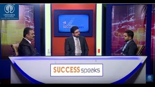 Toppers Talk - Gaurang Rathi, IAS (AIR 40, CSE 2013) - Part 2