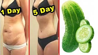 No Exercise No Flat Stomach Diet Lose Belly Fat Lose Stomach, Lose 15 Kg In 7 Days, Side Fat Arm Fat