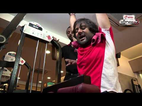 Run Nishant Run Episode 6
