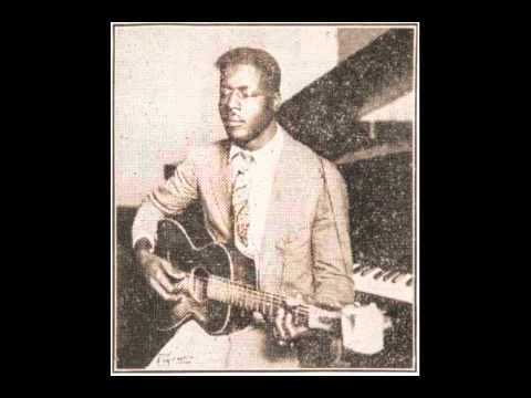 John the Revelator (Song) by Blind Willie Johnson