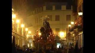 Tres Caídas De Triana Bulería En San Román