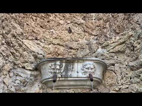 Sacro Monte e le cappelle deserte