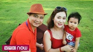 Vợ thứ hai của 'Táo' Tự Long trải lòng về chồng