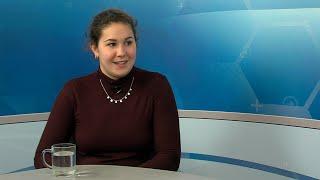 Sportkorzó / TV Szentendre / 2020.02.11.