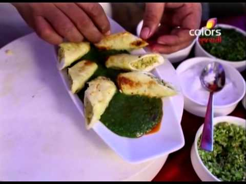 Food-Thi-Gujarati--12th-April-2016--ફૂડ-થી-ગુજરાતી--Full-Episode
