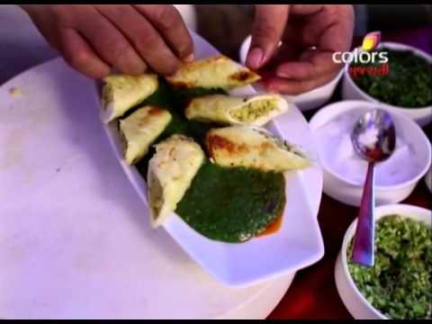 Food-Thi-Gujarati--12th-April-2016--ફૂડ-થી-ગુજરાતી--Full-Episode
