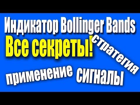 Доллары на рубли форекс