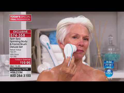 HSN   Gifts Under $50 10.27.2017 - 10 PM