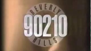 Beverly Hills Saison 8 Episode 05 Trailer