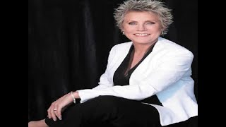 Anne Murray - Blessed Are the Believers
