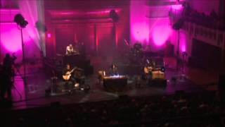 Marillion - This Is The 21st Century - Live From Cadogan Hall