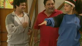 Gudgudee | Hindi Serial | Episode 87 | Best Scene | Manoj