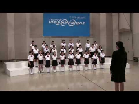 20150913 21 岡崎市立竜美丘小学校