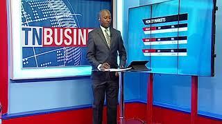 BUSINESS TODAY (Full Bulletin)-150218