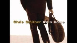 Train Home
