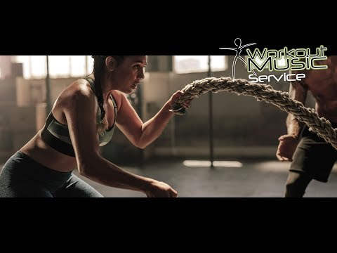Workout motivation 2019 power music workout Mp3 Song
