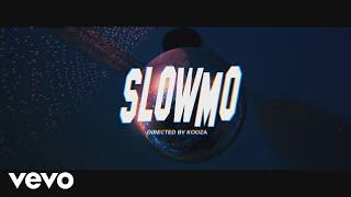 Wiatr Ft. Tymek   Slow Mo (Official Video)