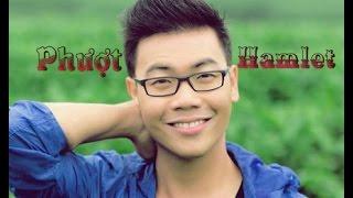 Phượt - Hamlet Trương [Video Lyric HD]