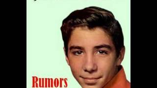 Johnny Crawford - Rumors