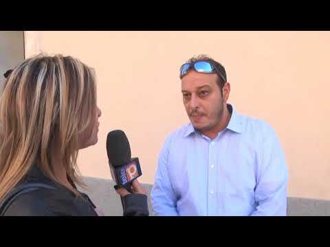 """""""Direzione Italia"""" incontrerà il sindaco Brucchi"""