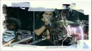 EDANE - Rock In 82