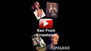 Kodak Black- Snot Thot (Freestyle) 😬 ✨