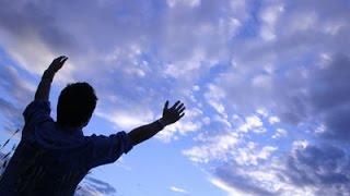 Технология достижения Счастья, Изобилия, Свободы - Состояние Хозяина своей Жизни