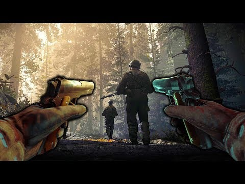 List Of Fortnite Guns In Real Life