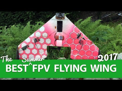 the-best-summer-fpv-flying-wing-for-2017--realacc-rx5808-pro-diversity-review