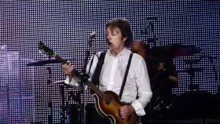 Paul_McCartney-The_Night_Before-Yankee-7-16-11.MP4