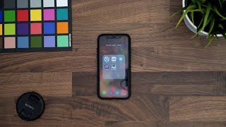 5 Interesting iOS Apps - March 2018