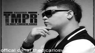 Farruko - Dime Que Hago Official Audio Y HD