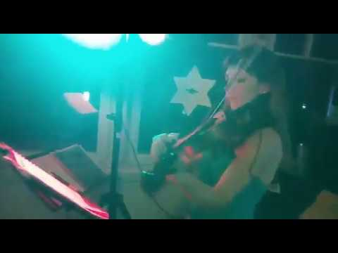 Francy & Stella Party Duo  video preview