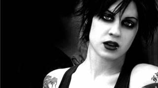 The Distillers - Beat Your Heart Out