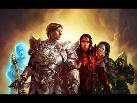 Хитрости герои меча и магии 3