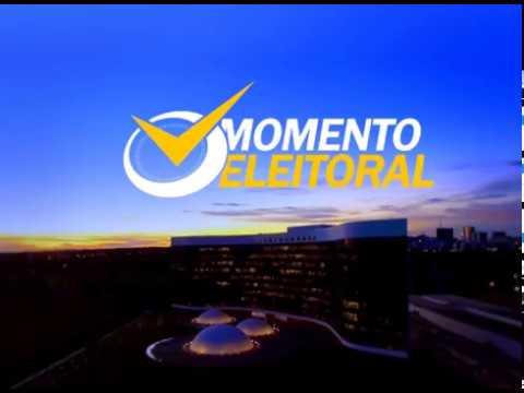 Recursos em matéria de registro de candidatura - Fernando Alencastro I Momento eleitoral nº 43