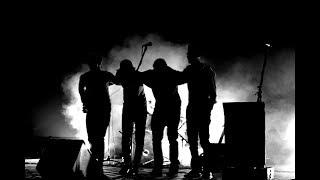 Video Světlo Valmez 2019 (Patt Berry Band)