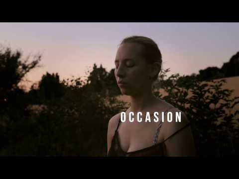 La Belle Occasion TRAILER