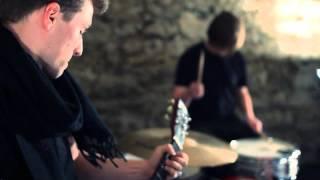 Holden Caulfield - Paranoid - Official Video (2012)