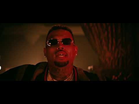 Gucci Mane - Tone It Down Feat. Chris Brown [Official Music Video]