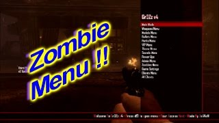 descargar mod menu para call of duty black ops 2 zombies