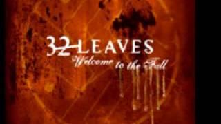 32 Leaves 'Deep Breath'