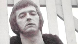 John Mayall & Eric Clapton - Lonely Years