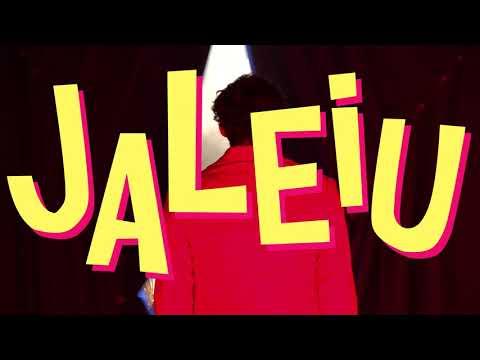 JALEIU de Guillem Albà & La Marabunta