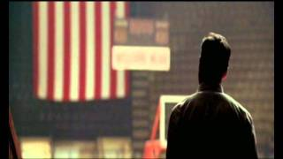 Josh Lucas - Glory Road {by Alicia Keys and Trevor Rabin}