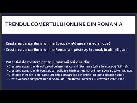 Un bărbat din Timișoara care cauta femei frumoase din Oradea