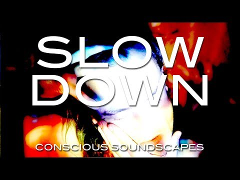 CS - Slow Down