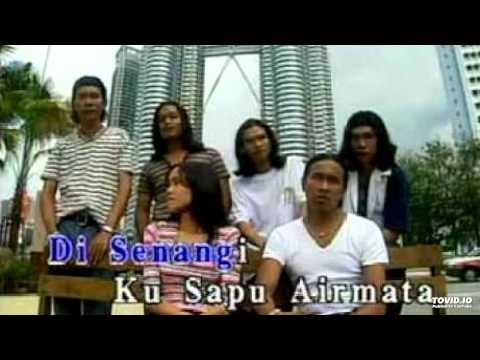 Stings - Ku Sapu Air Mata Perpisahan Mp3